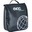 EVOC Multi Pouch Bag black